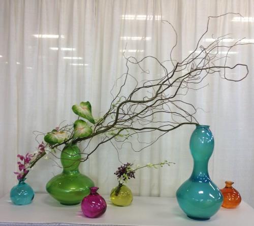 Ikebana 2013-03-16 002
