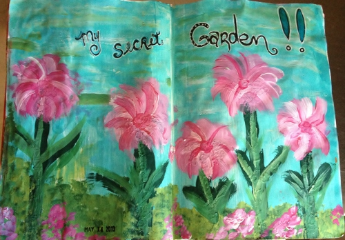 My Secret Garden 051413 (500x348)